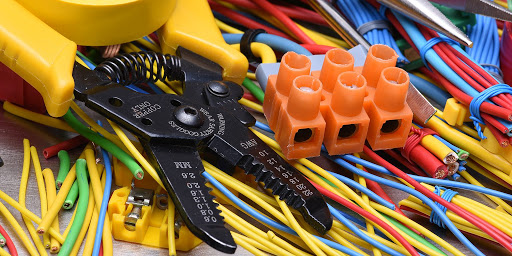 Advice From Reputable Electricians On When You Should Consider An Electrical Upgrade